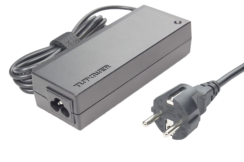 Nr 001 Tupower Netzteil Fr Acer Aspire 5670 5730 7736z Wiring Diagram Computer Zubehr