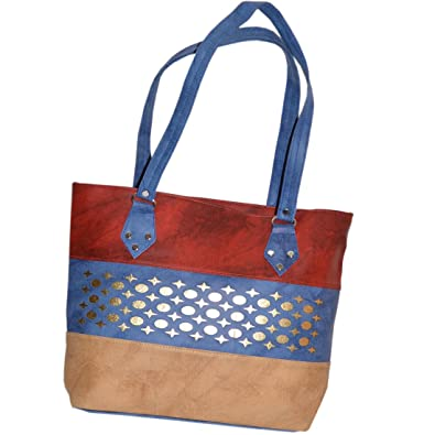 sling bags for college girl ekta bags