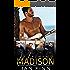 Morning Madison Series Box Set: Books 1-4