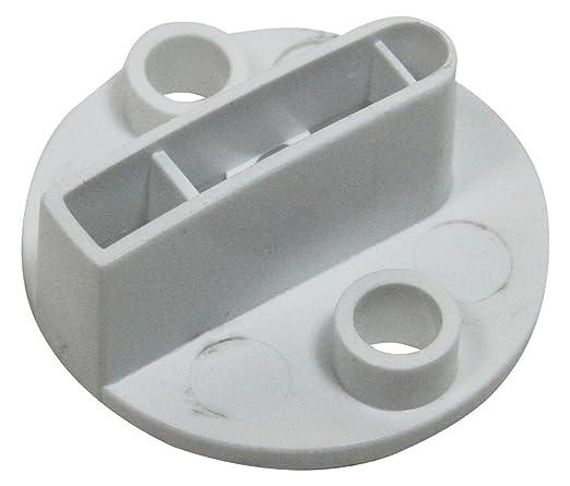 Proline Servis Teka lavadora perilla interior Therm ser ...