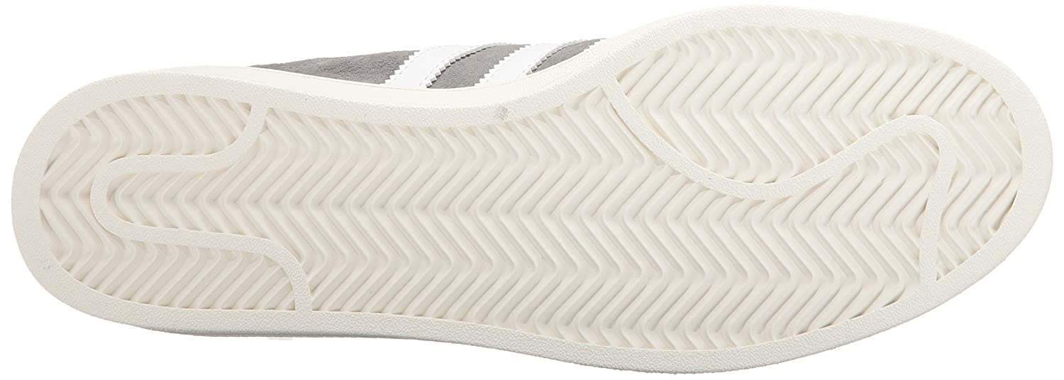 Adidas-Campus-Men-039-s-Casual-Fashion-Sneakers-Retro-Athletic-Shoes thumbnail 37