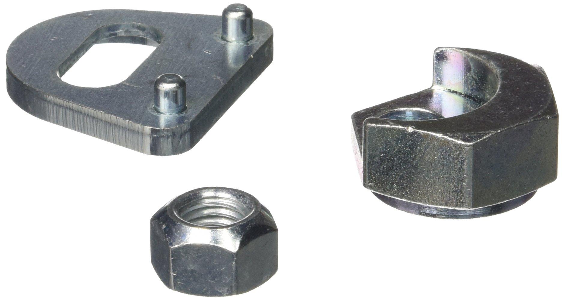 Moog K80111 Caster/Camber Adjusting Kit