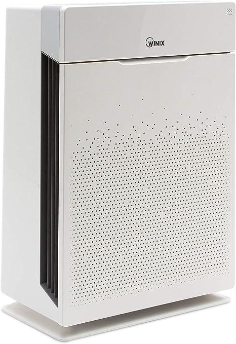 Winix HR900 Ultimate Pet True HEPA PlasmaWave Technology ...