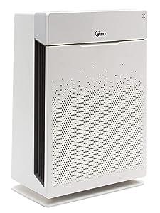 Winix HR900