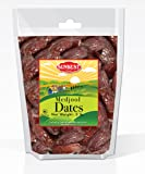 SunBest Dates in Resealable Bag (Medjool, 5 Lb)