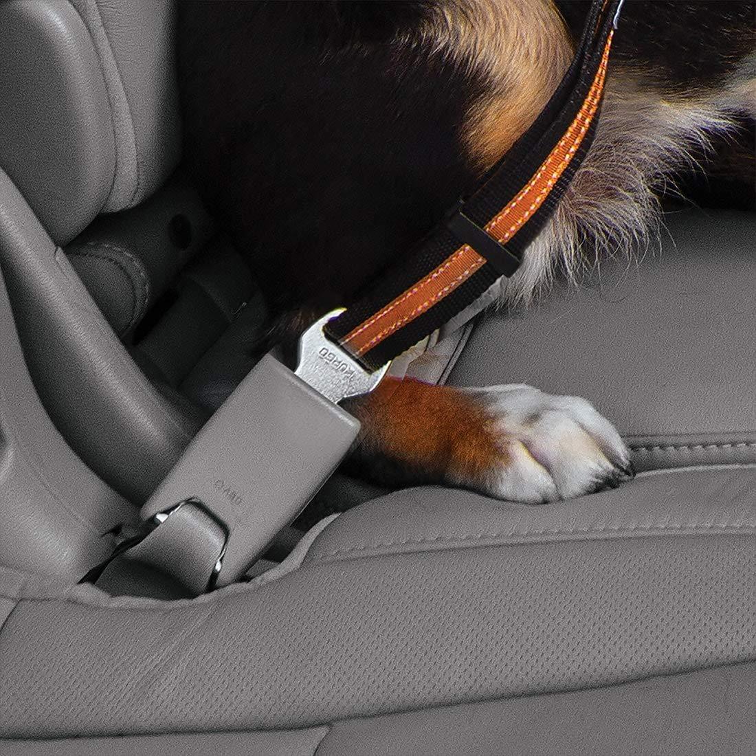 TM Smart Harness Seat belt Loop Tru-Fit