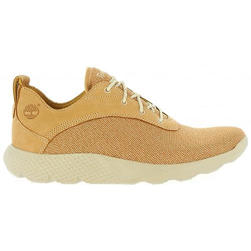 scarpe timberland uomo sport