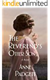 The Reverend's Other Son