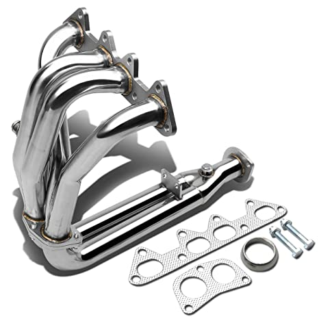 Acura Cl 4 2 1 Stainless Steel Exhaust
