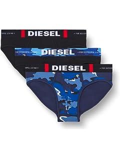 Emporio Armani Underwear Ropa Interior para Hombre: Amazon.es: Ropa y accesorios