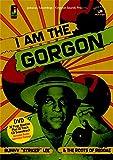 I am the Gorgon Dvd / Soundtrack CD
