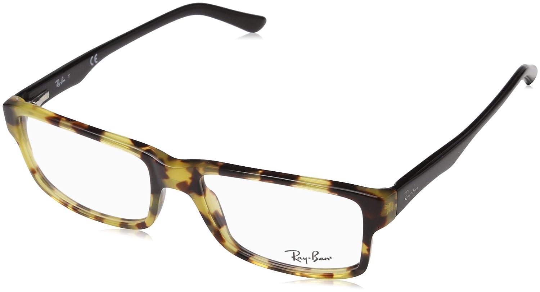 Ray-Ban RX 5245 eyeglasses Ray Ban RX5245