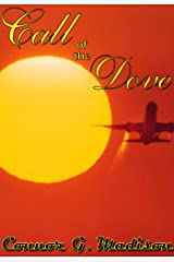 Call of the Dove Kindle Edition