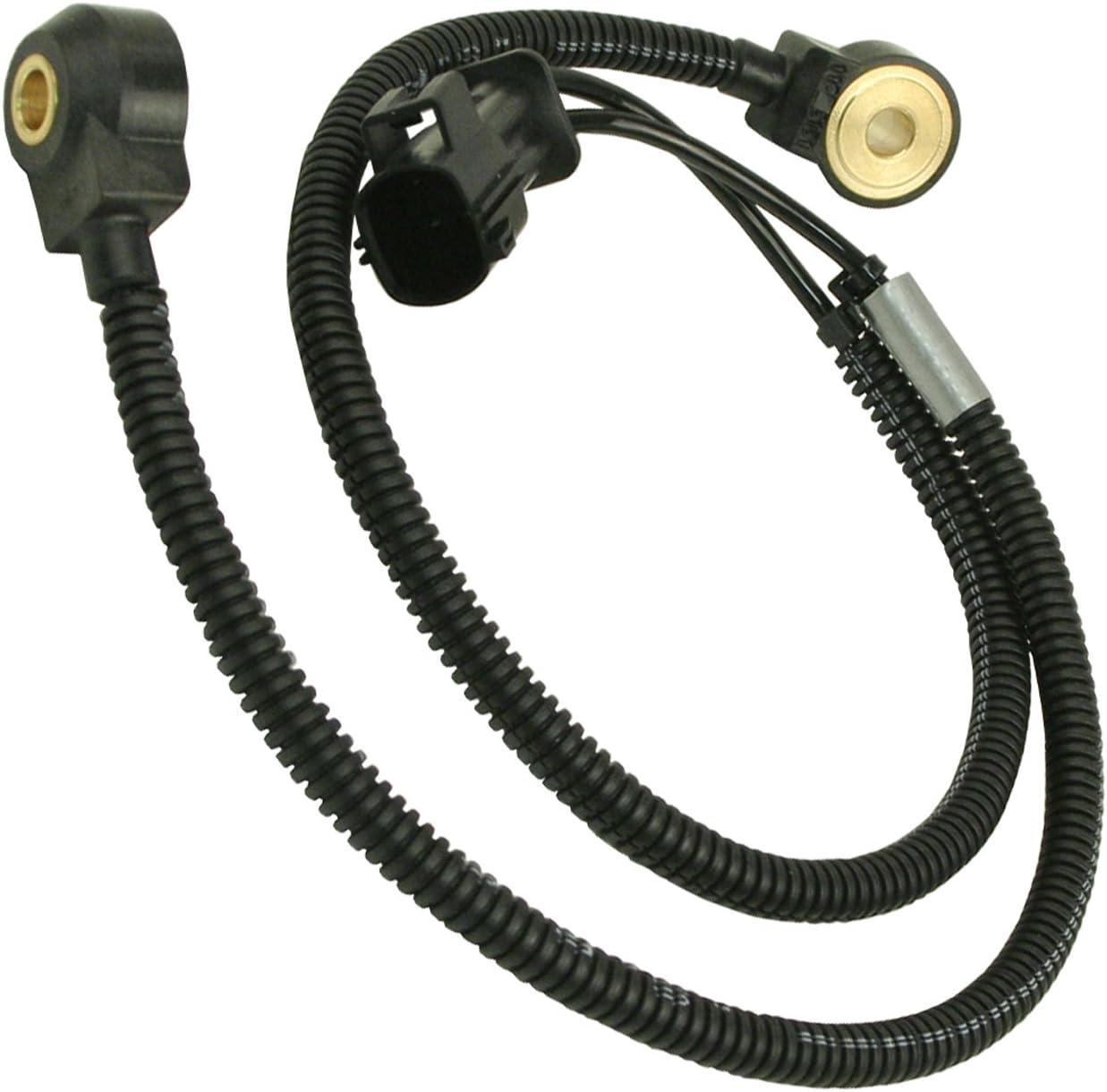 Beck Arnley 158-1003 Knock Sensor