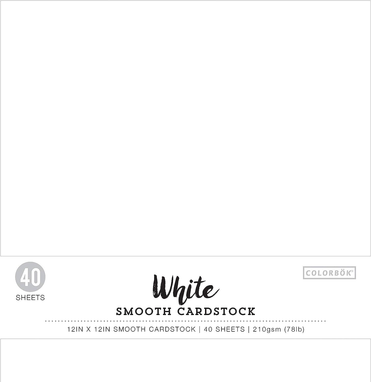 30,5 x 30,5 cm Black Cat glatt 20 St/ück Darice-Coredinations-Karton
