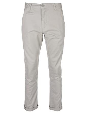 Dissident - Pantalon - Chino - Homme  Amazon.fr  Vêtements et ... 1f9aae0d9fd