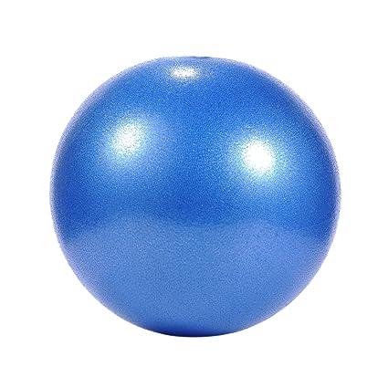 Ejercicio de mini pelota - 25 cm 22 ede3be55f65f