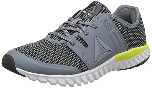 9bdcf319857a Reebok Twist Run Running Sports Shoes for Women  Amazon.in  Shoes ...