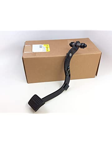 Genuine GM 15000456 Clutch Pedal