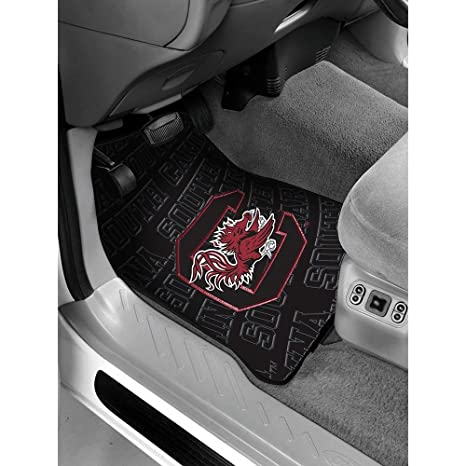 Schlafausrüstung The Northwest Company Officially Licensed Ncaa South Carolina Gamecocks Fullb...