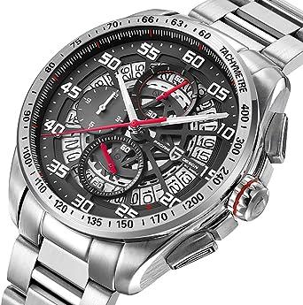 Reloj Deportivo Pagani Design 2764 Para Hombre   Relojes de moda