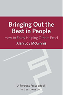 Amazon skill with people ebook les giblin kindle store bringing out best in people how to enjoy helping others excel fandeluxe Choice Image