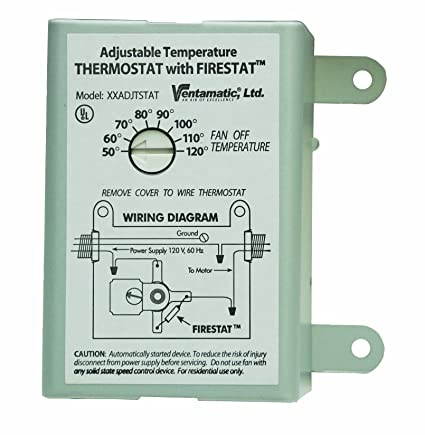 attic fan thermostat wiring diagram attic fan attic fan wiring diagram attic wiring diagrams