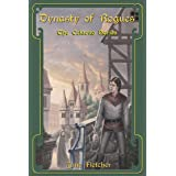 Dynasty of Rogues (The Celaeno Series)