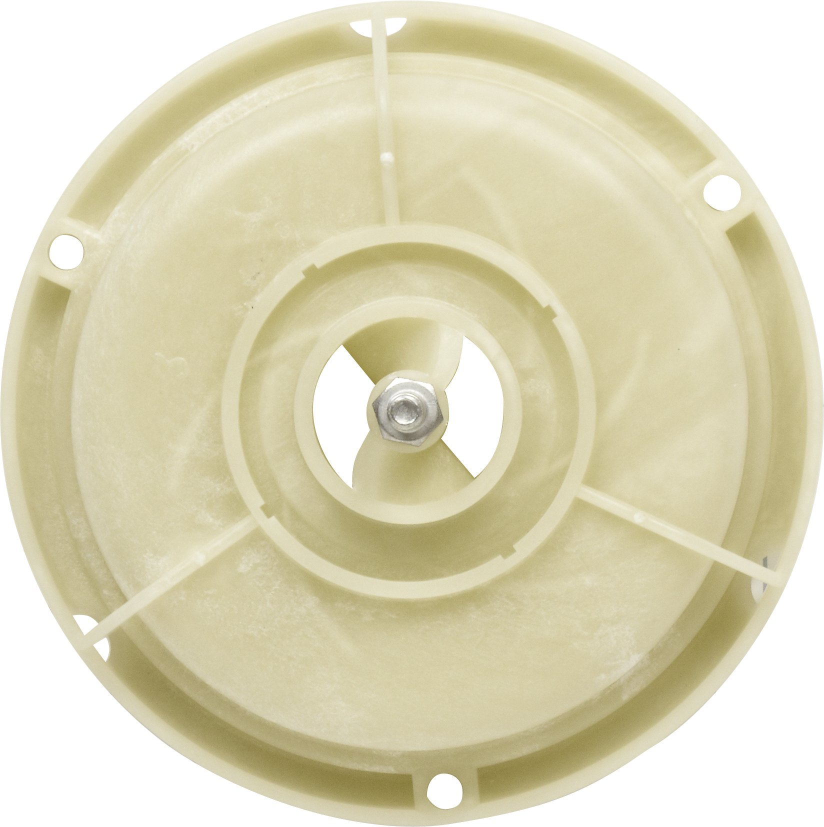 Whirlpool 6-917075 Discharge Housing