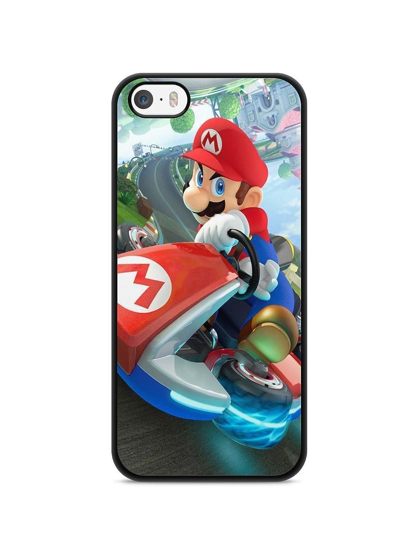 coque iphone 7 yoshi