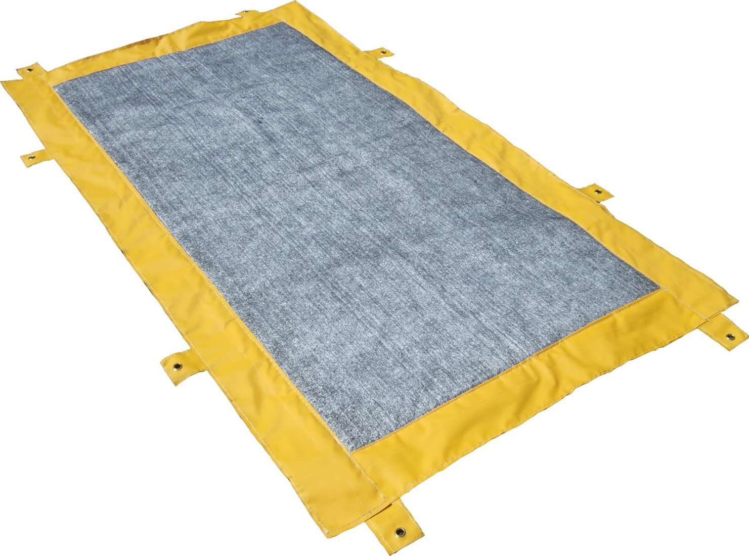 1m x 1.5m (Small) Disinfectant Mat (1m x 1.5m Small)