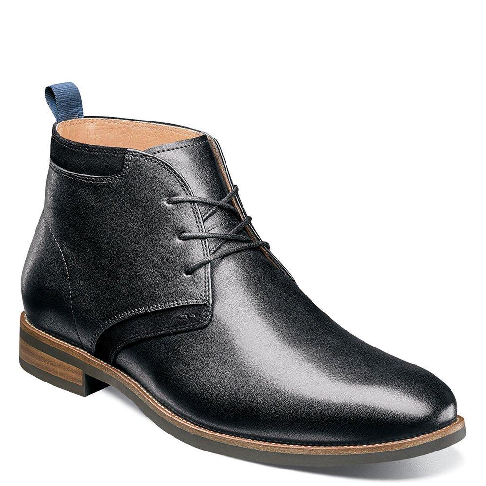 Florsheim Uptown Plain Toe Chukka Chukka Boot Men's Boot B07F994DFV Chukka Toe 688a38