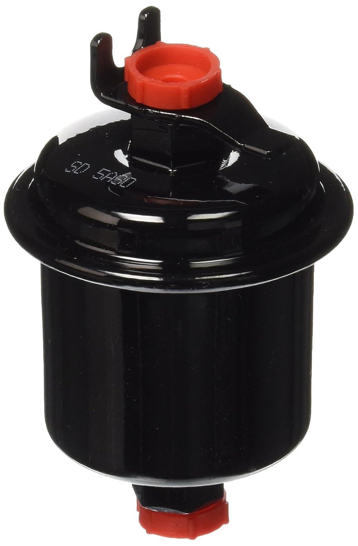 Honda 16010-ST5-E02 Fuel Filter Toyo Roki Replaces 16010-ST5-933