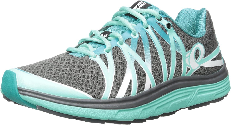 Pearl Izumi Women s W EM Road N3 Running Shoe