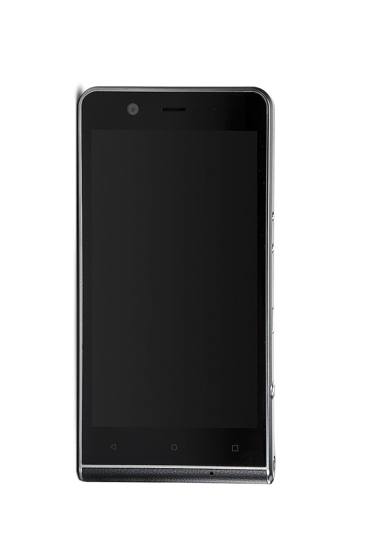 Samsung S4 Zoom Smartphone, Nero [Italia]: Amazon.it: Elettronica