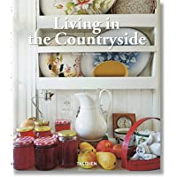 Living In The Countryside (Ju) [Idioma Inglés]