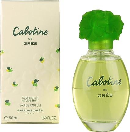 perfume cabotine amazon