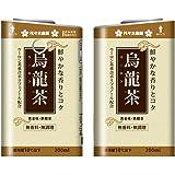 グローシール glo グロー シール glo グロー専用 スキンシール 電子タバコ ステッカー 「飲めません。でも、喫めます。」シリーズ2 02 烏龍茶 01-gl0440