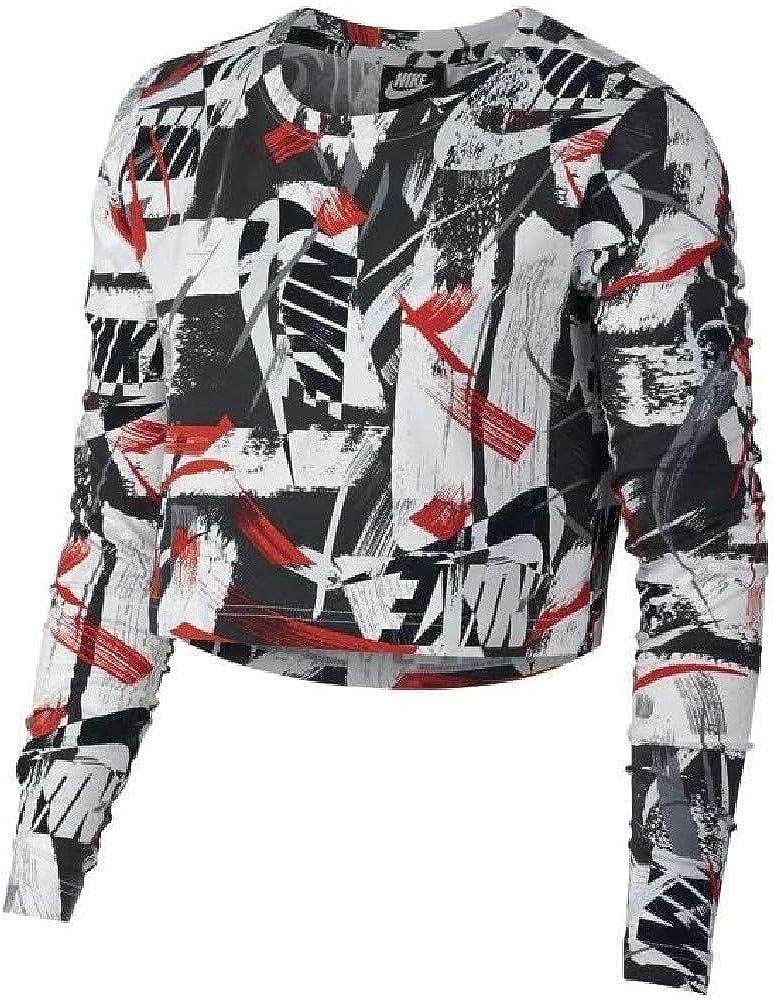 Nike Women's Heritage86 Cap online shop Futura All items free shipping Classic