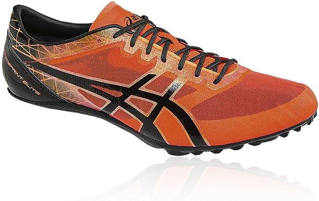 Zapatillas Atletismo Con Clavos Asics Mujer Oferta