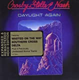 Daylight Again [Expanded & Remastered]