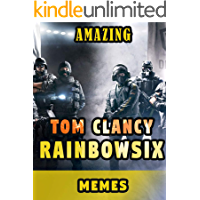 Amazing Tom Clancy Rainbow Six Siege Memes