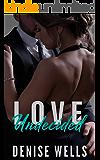 Love Undecided: A Second Chance Romance (San Soloman Book 1)
