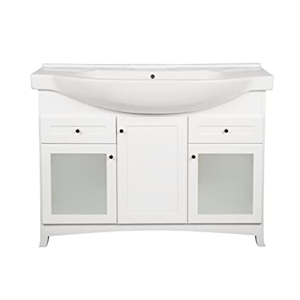 home wonderful bath bathroom and inch cabinet espresso vanity vanities viewfindersclub s antique org interior