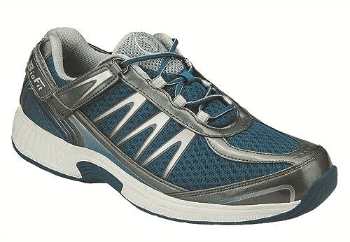Orthofeet Sprint Sneakers