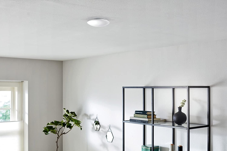 blanco 850 Lumen Philips Lighting myLiving Plaf/ón iluminaci/ón interior