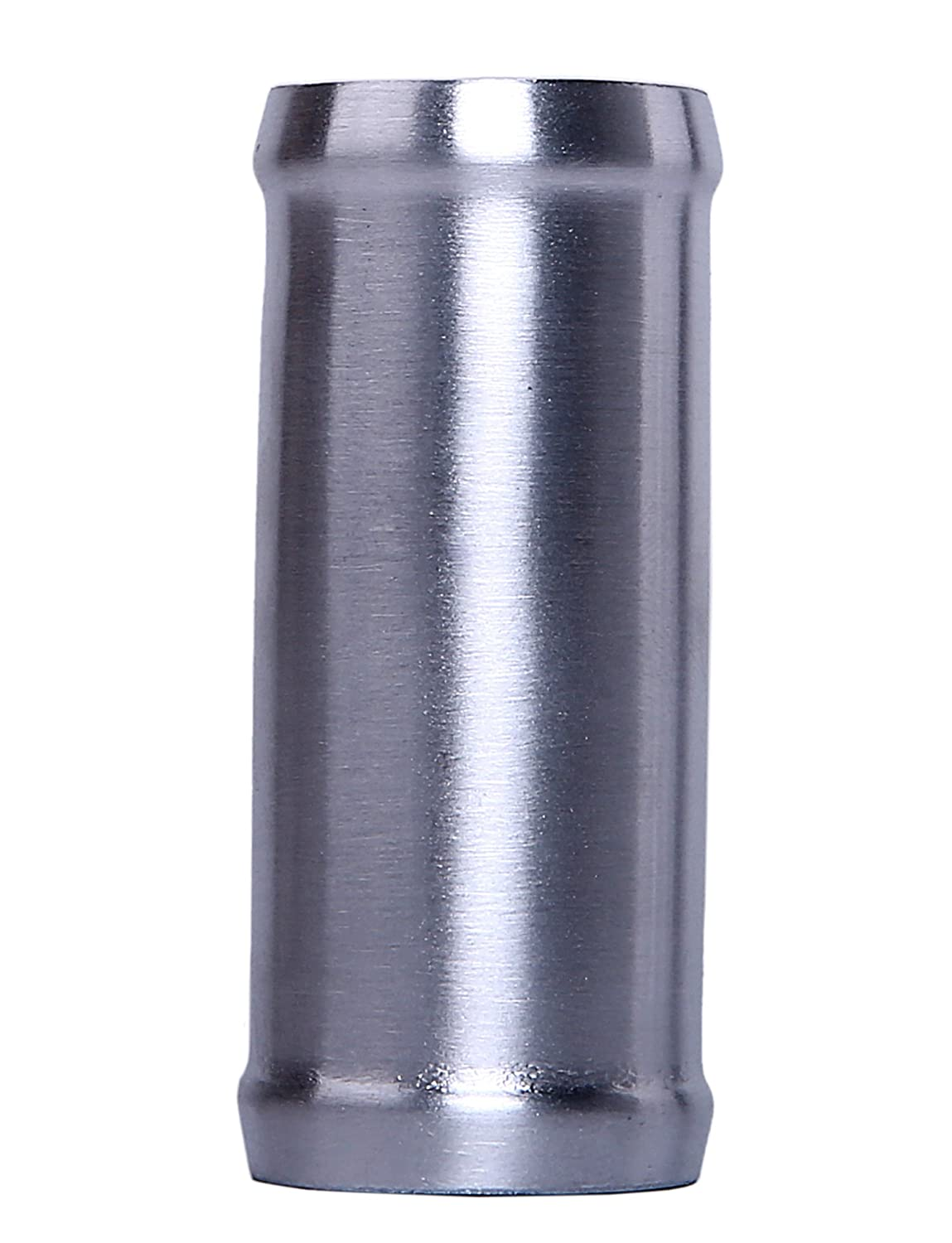 3 inch Hiwowsport Alloy Aluminum Hose Adapter 76mm Length Joiner Pipe Connector 76mm