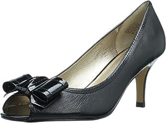 bc1950d5d2ed Circa Joan   David Women s Zorita Leather ...