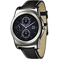 LG W150 Urbane Wearable Smart Watch