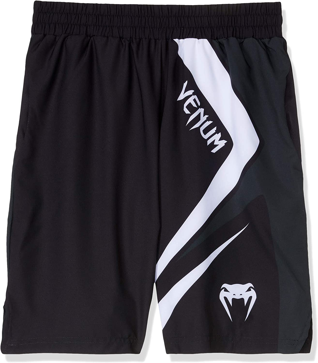 Amazon Com Venum Contender 4 0 Fitness Shorts Men Martial Art Mma Ufc Bjj Clothing Alex perez in what should be a cracking night for mma fans. venum contender 4 0 fitness shorts men martial art mma ufc bjj